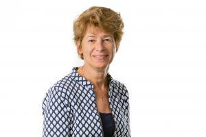 Dr. Anita Beelen