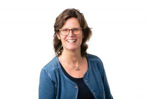 Dr. Marjolijn Ketelaar